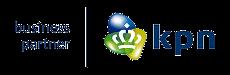 Logo ' . $website_title . '